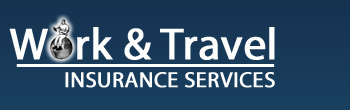 work and travel insurance